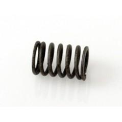 Охолощенный пулемет ВПО 926 РПК (с боковой планкой) купить в Москве