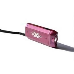 Пневматическая винтовка Crosman Fury NP 8-30051 (оптический прицел 4х32) купить в Москве