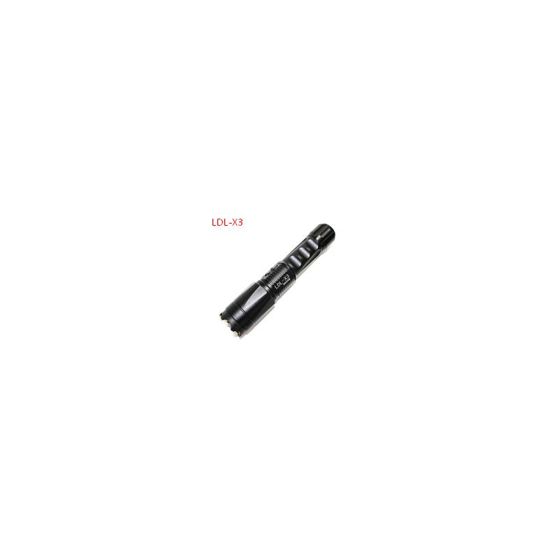 Пневматическая винтовка Crosman Vantage Copperhead переломка, дерево, кал.4,5 мм