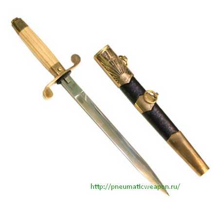 Пневматическая винтовка Crosman Vantage NP R8-30020 переломка, дерево, кал. 4,5мм