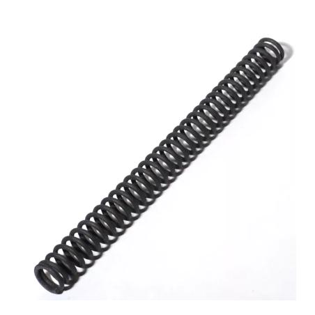 ВПО 926 РПКС СХП Ручной пулемет Калашникова со складным деревянным прикладом