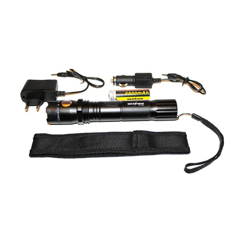 МР 655 пневматический пистолет копия МР 446 пистолет Ярыгина