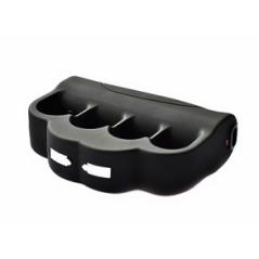 МР 655 пневматический пистолет копия МР 446 пистолет Ярыгина купить в Москве