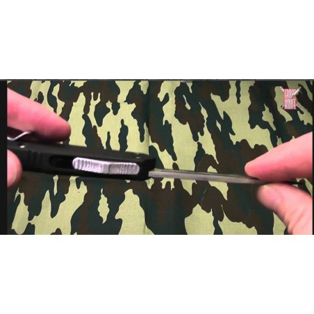 Пневматический пистолет мр 654 подарочный