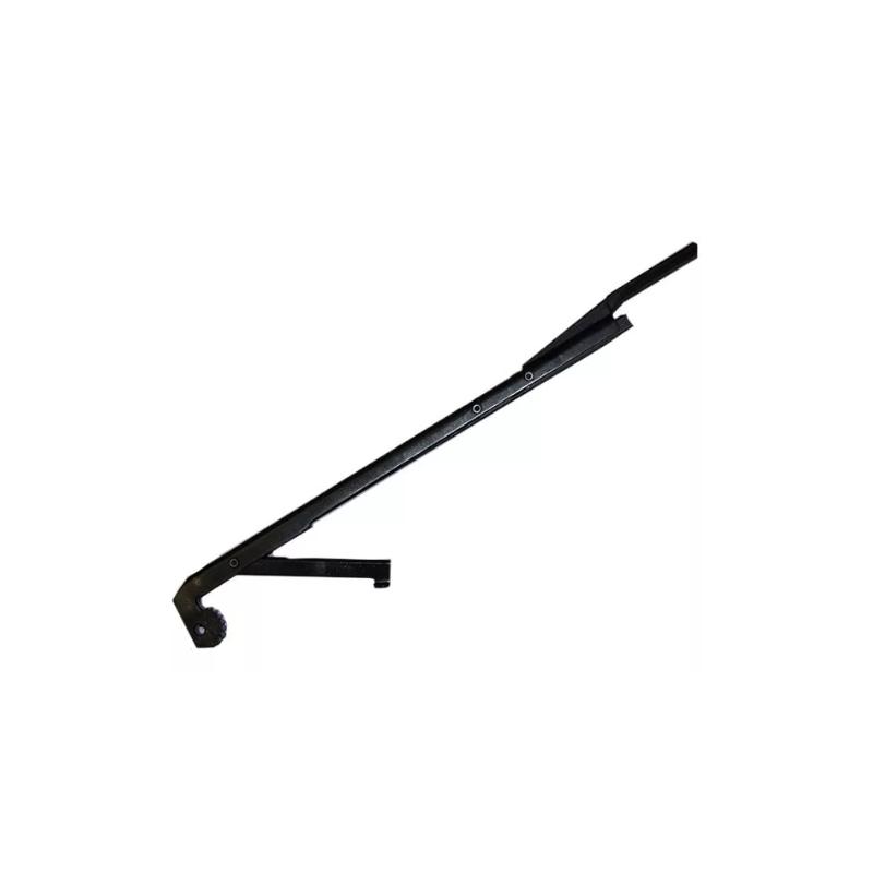 Оружие списанное ОХОЛОЩЕННЫЙ ВПО-926 РПК колекционное исполнение ЛЮКС