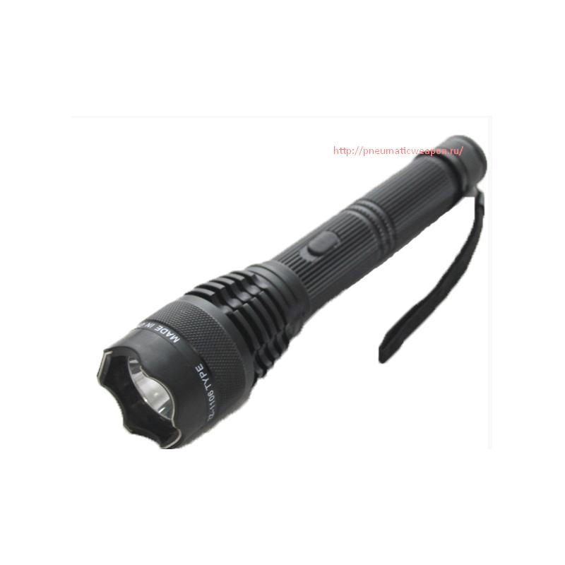 Пневматический пистолет МР 654 Макаров Доработанный купить в Москве