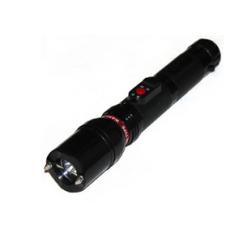 Пистолет пневматический Атаман-М1 У