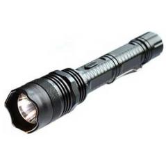 Пистолет пневматический Атаман-М1 У купить в Москве