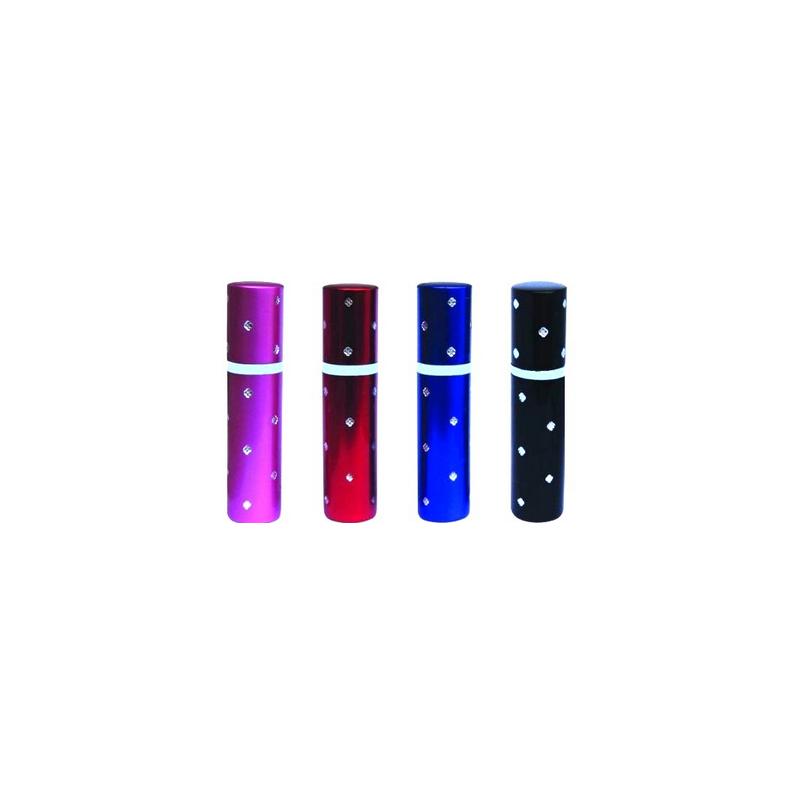 Пневматический пистолет Baikal МР 661 КС 00 Дрозд