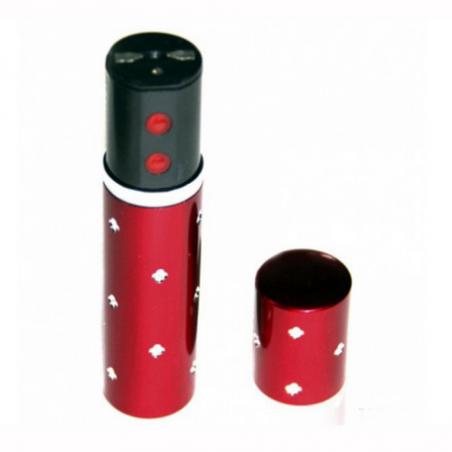 Пневматический пистолет-пулемет МР-661К-02 (Дрозд)