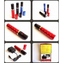 Охолощенный СХП автомат Калашникова АКМ-СХ (ВПО-925) +500 шт патрон в подарок купить в Москве