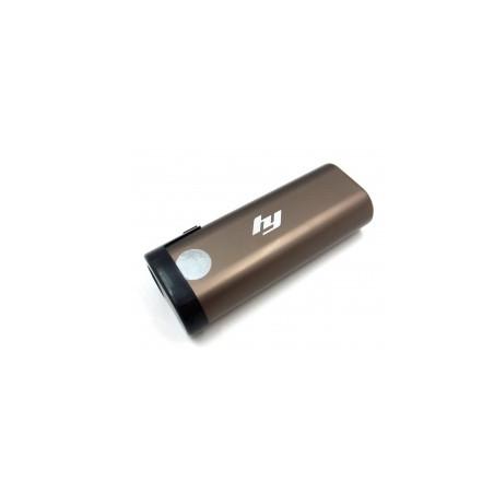 Пневматический пистолет Walther CP99 Compact 58064