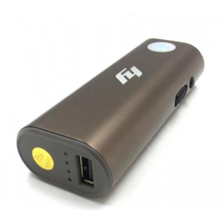 Пневматический пистолет Walther Вальтер cp99 Compact Recon