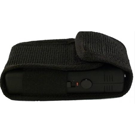 Пневматический пистолет Walther PPK/S 58060