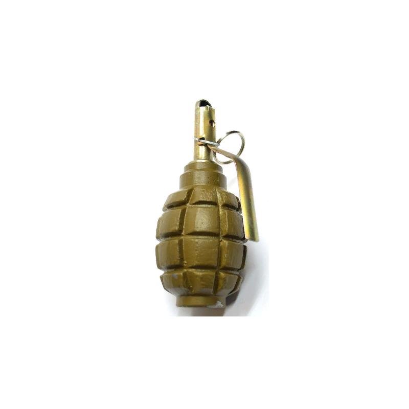 Пневматический пистолет Walther PPK/S Никелированный [58061]
