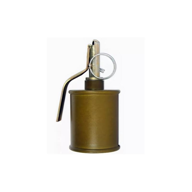 Пистолет пневматический МР-661К-01 Дрозд У