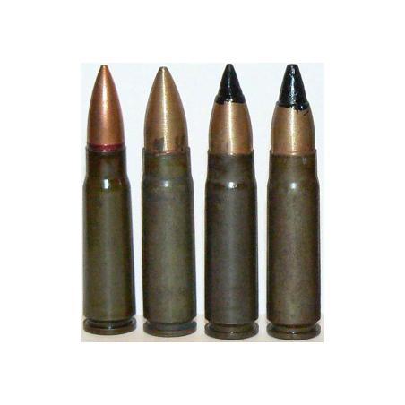 Спортивный накачной пневматический пистолет МР-46 M
