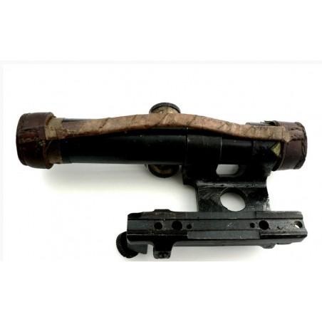Пневматический пистолет МР 53М 4,5мм+подарок 150 шт пуля