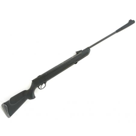 Пневматический пистолет Корнет МР651-07 КС