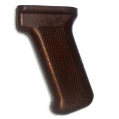 МР 651-09 пневматический пистолет Корнет c ручкой