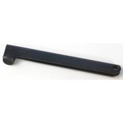 Охолощенный пистолет-пулемет ППШ СХ (Молот Армз Шпагина) купить в Москве