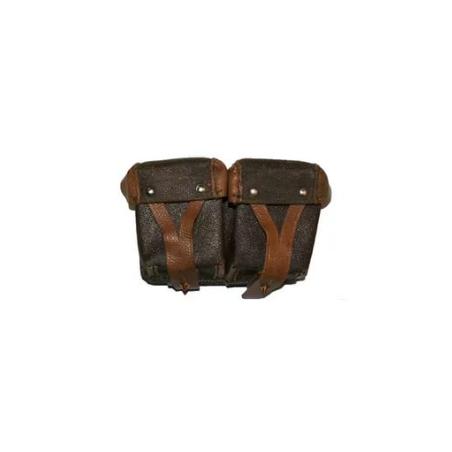 Спортивный пневмобаллонный пистолет MP-672