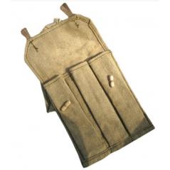 Пистолет пневматический Hatsan AT-P1 кал.4,5мм купить в Москве