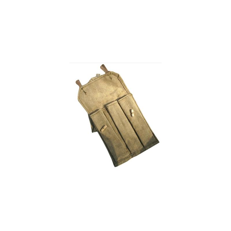 Пистолет пневматический Hatsan AT-P1 кал.4,5мм