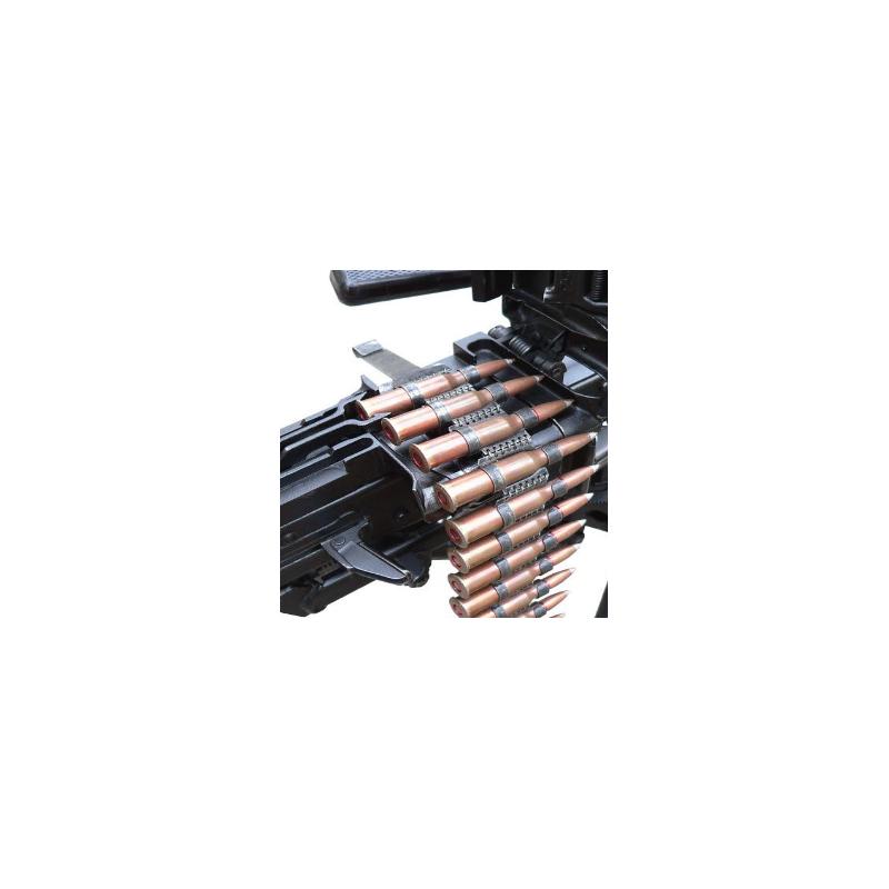 Пистолет пневматический Hatsan MOD 25 Supercharger кал.4,5мм