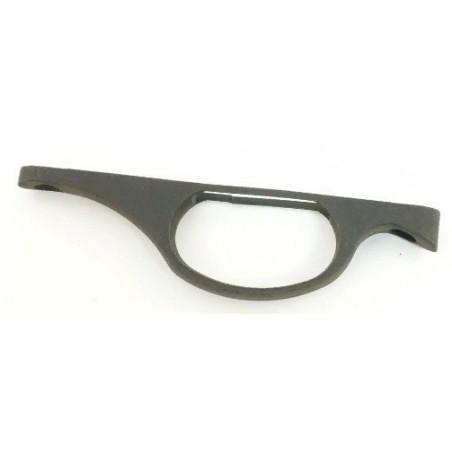 Охолощенный пистолет-пулемет ППШ СХ (Молот Армз Шпагина)