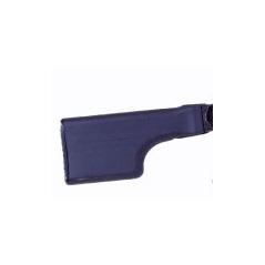 Пистолет пневматический Hatsan MOD 25 Super Tactical купить в Москве