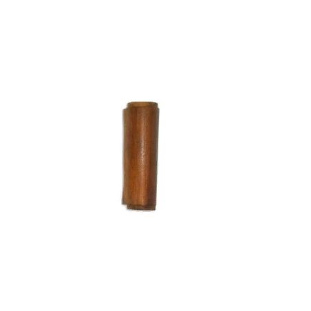 Пистолет пневматический Hatsan H-1911 CO2 PELLET PISTOL кал.4,5мм