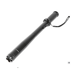 Пистолет пневматический EKOL ES 66 ЧЕРНЫЙ купить в Москве