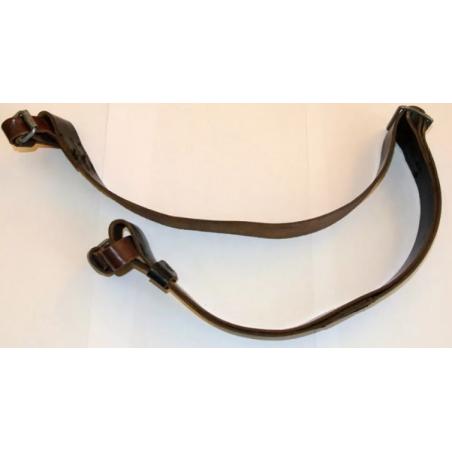 Пистолет пневматический Crosman C-TT, калибр 4,5 мм