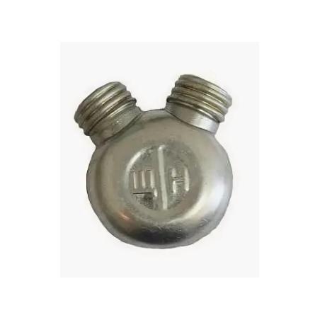 Пистолет пневматический Crosman 1088 BG, кал.4,5 мм