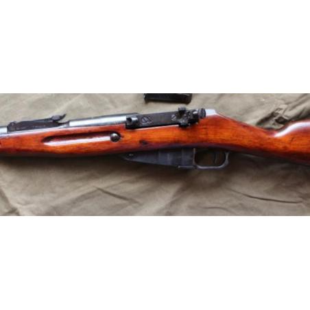 Пневматический пистолет Crosman С 11