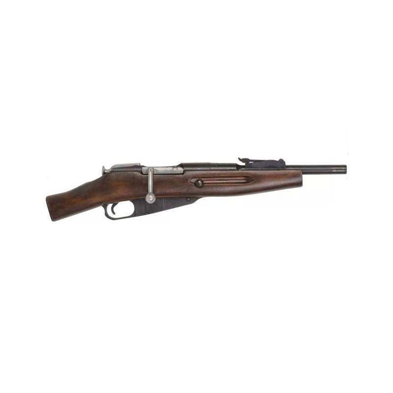 Пистолет пневматический Crosman 1701P