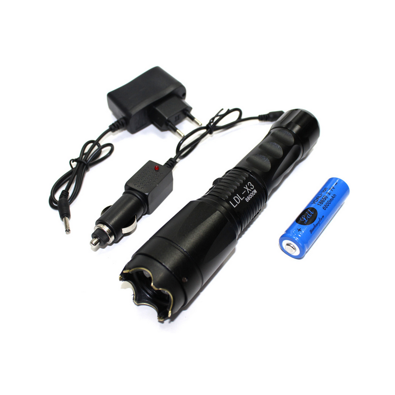 Пистолет пневматический Crosman 1911 BB