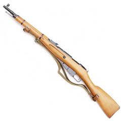 Пневматический пистолет BORNER M84 4.5 mm купить в Москве