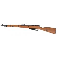 Пневматический пистолет BORNER M84 4.5 mm