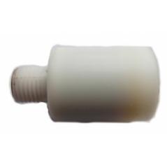 Пневматический пистолет BORNER Power win 304 4.5 mm