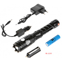 Пневматический пистолет BORNER Sport 331 4.5 mm Мет/Плс купить в Москве