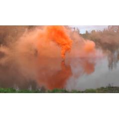 Пневматический пистолет BORNER Wc401 4.5 mm купить в Москве