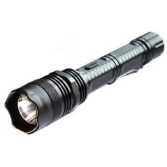 Пистолет пневматический Stalker S84 к.4,5мм, металл, 120 м/с ST-11051M купить в Москве