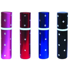 Пистолет пневматический Stalker S92ME аналог Beretta 92к.4,5мм, металл