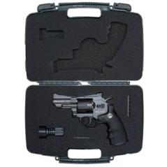 Пистолет пневматический Stalker S92ME аналог Beretta 92к.4,5мм, металл купить в Москве