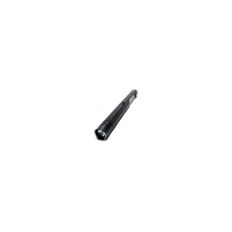 Пистолет пневматический Stalker STT к.4,5мм, металл, 120 м/с ST-21051T