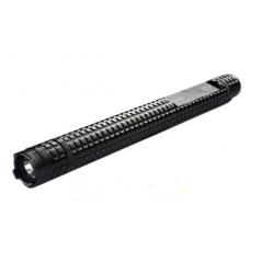 Пистолет пневматический Stalker STT к.4,5мм, металл, 120 м/с ST-21051T купить в Москве