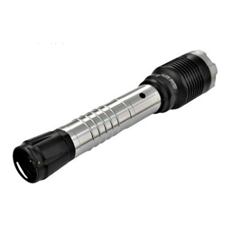 Пистолет пневматический Stalker SPPK