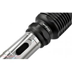 Пистолет пневматический Stalker SPPK купить в Москве